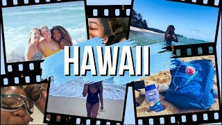 HAWAII   What Living in Hawaii is REALLY Like As a College Student