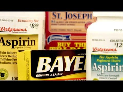 Intrakranijinė hipertenzija simptomai ir gydymas