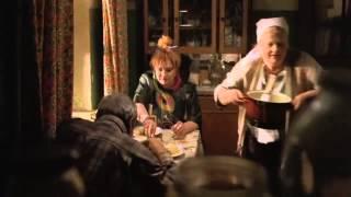 ФИЛЬМ КЛАССНЫЙ, ЧУДО,А НЕ ФИЛЬМ!   Китайская бабушка Русские фильмы, Русские комедии