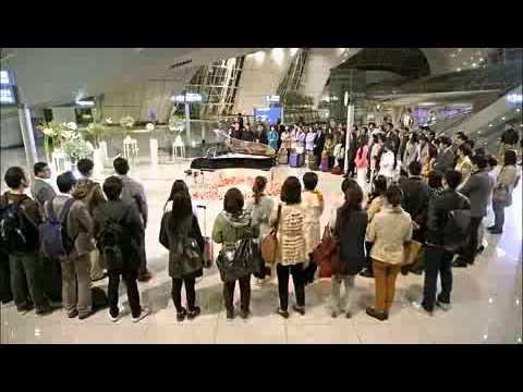 Lee Min Ho Line Romance Episodio / Cap 3 [Sub-Español] capitulo final