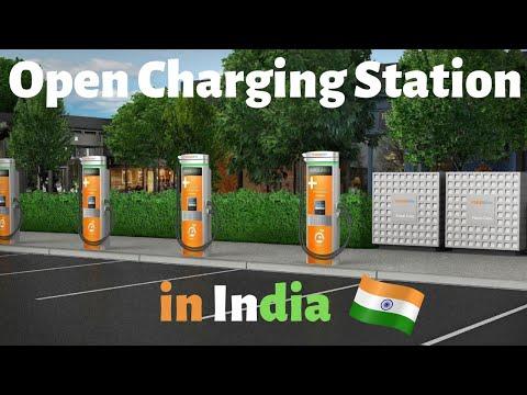 Electrify India