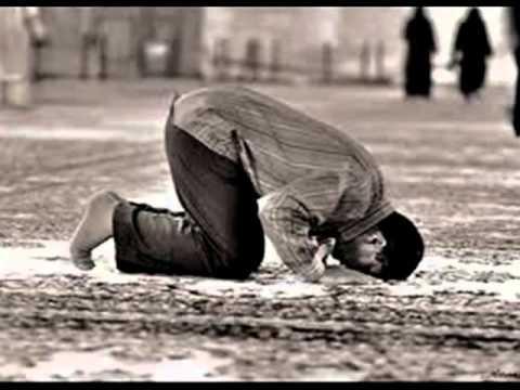 قلبـي اشتـــكى - للمنشد بلال الأحمد