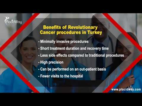 Innovative-Cancer-Treatments-in-Turkey
