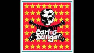 Carlos Dunga - S'Inkazza (883 Cover)