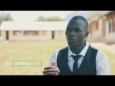 AFRICA CODE WEEK 2017 - UGANDA