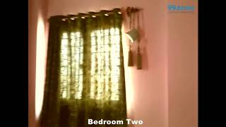 2 BHK,  Residential Apartment in Prince Anwar Shah Rd.