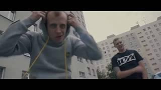 TPS feat. Wieszak ZdR - Gra nie zabawa prod.Tytuz