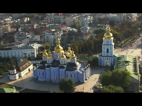 Cura di alcolismo prezzo di Donetsk