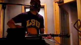 "Eric Church ""Two Pink Lines"" (Studio Version) - video by Trevor George"