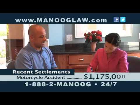 Cape Cod, MA Injury Insurance Profits Attorney