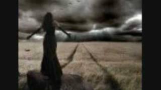 Dara Rolins - Anjelik moj