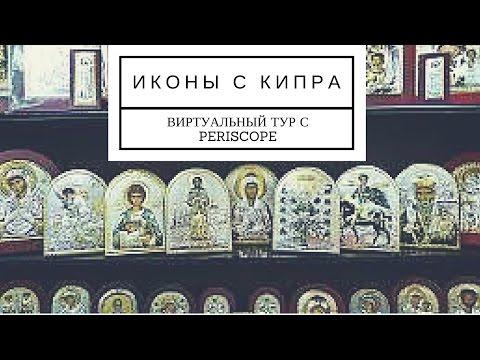 Евангельская церковь санкт петербурга
