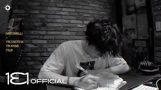 B.I 비아이 - [WATERFALL] PRODUCTION PROCESS FILM