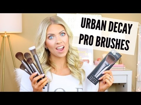 Pro Smudge Brush #11 by Sephora Collection #8