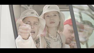 تحميل اغاني Żabson - ULALA feat. Young Leosia, Beteo, Borucci MP3