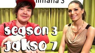 Biisonimafia Season 3 Jakso 7