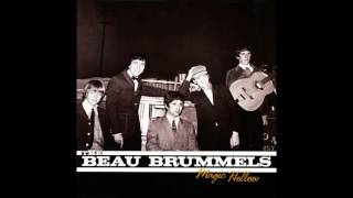 Beau Brummels - Black Crow (Demo Previously Unissued)