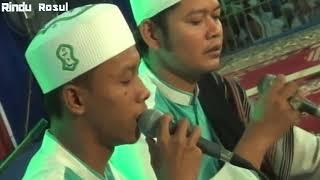 Az Zahir - Allahumma Sholli Wa Salim - PROCOT BERSHOLAWAT