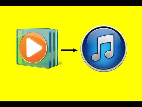 How to transfer music between windows media player and ipod dr. Fone.