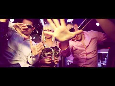 Weeraaaa's Video 124179411742 daL1HzXTLzM