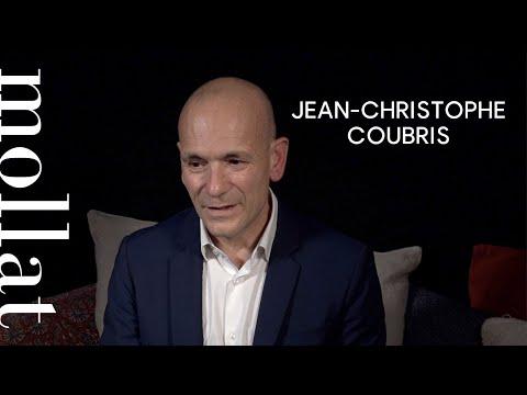 Jean-Christophe Coubris - Au nom de toutes les victimes : récit