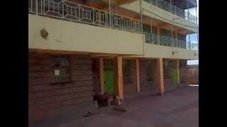 preview picture of video 'Apartments in Kitengela Kenya to rent'