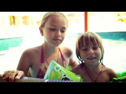 Видео отзыв - 2