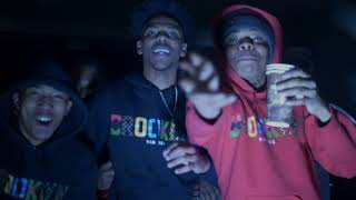 Fendi - Target (Official Video) (Shot By @SoDope__Ty)
