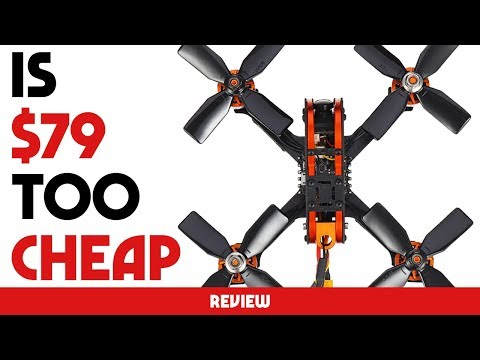 tyro-$79--insanely-cheap-fpv-race-drone