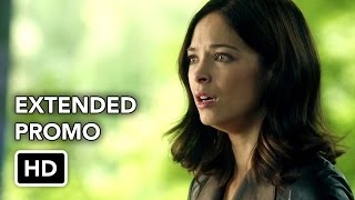 4x07 Extended Promo (VO)