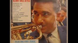 Kenny Ball & His Jazzmen - When I`m Sixty-Four ( The Beatles )