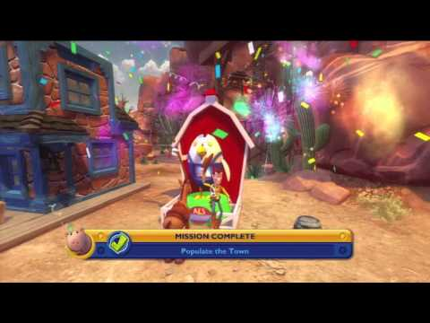 toy story 3 xbox 360 codes