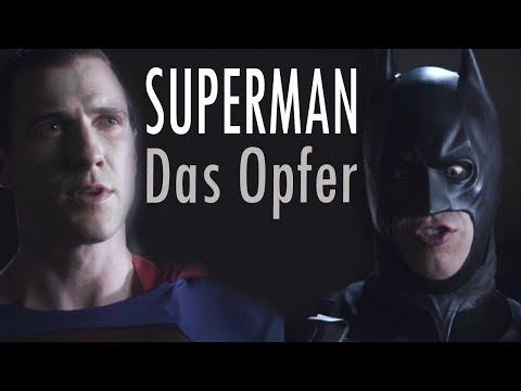 Batman disst Superman  Videos und Bewertungen