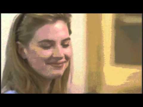 Groovetron - 09 - PerfectGirl
