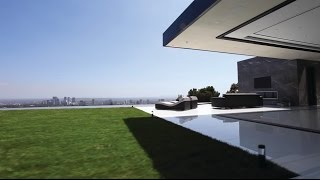 SOLD | The Best Views in Bel-Air