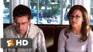 The Hangover (2009) - Immature Friends Scene (1/10) | Movieclips