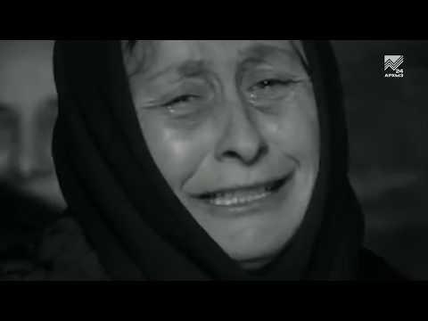 Имена и времена: А.Байрамкулова: депортация  в цифрах (03.11.2018)