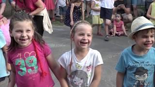 TV Budakalász / Budakalászi 7 / 2019.06.14.