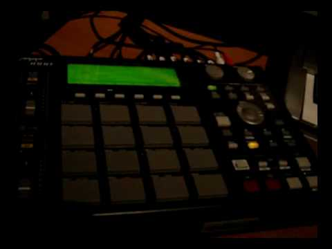Making WestCoast Rap Beat From Scratch - Download Free Instrumental