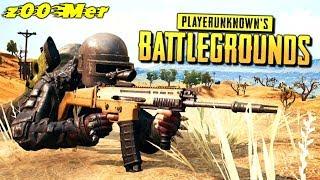 ✔🔴ВЫРЕЗАЮ СЕРВЕР НА СКИЛЕ! ЗАХОДИ ТУТ ЭКШН! ПУБГ СТРИМ PlayerUnknown's Battlegrounds! 👍🔔