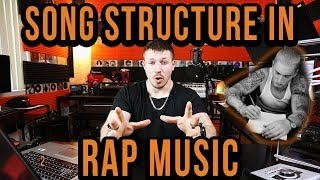 What Is Song Structure In Rap Music
