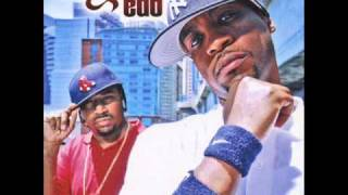 Masta Ace & Edo G - Here I Go Again (feat. Jamelle Bundy)