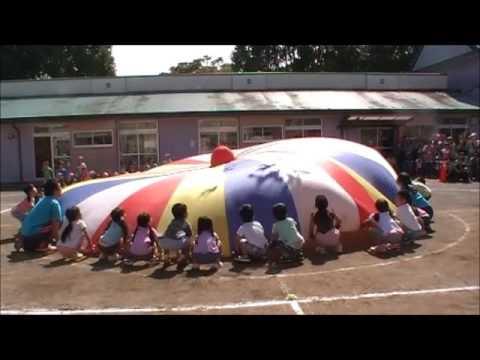 Kizzubirejji Nursety School