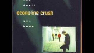 Econoline Crush - Surefire