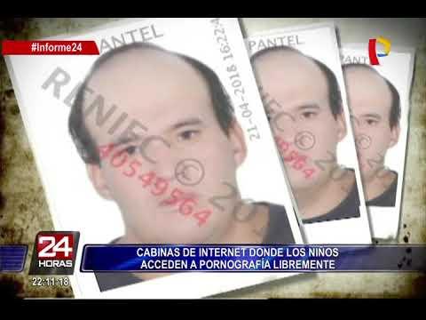 Buscando Sachs sin compromiso sin registro
