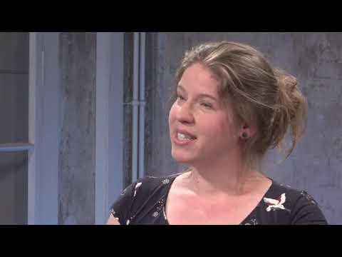 Frauen in norwegen kennenlernen