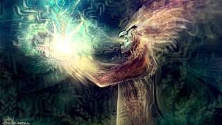 Psychotherapy vs Shamanism (Terence Mckenna)