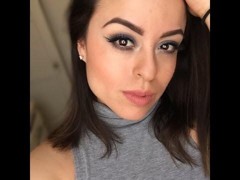 Foundation Brush by Bella Terra Cosmetics #3