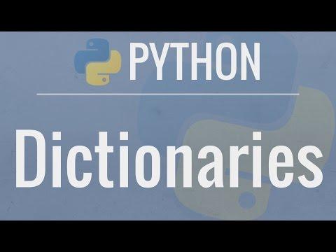 mp4 Python Key Value, download Python Key Value video klip Python Key Value