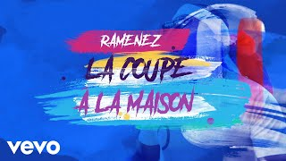 Vegedream   Ramenez La Coupe à La Maison (Lyric Video)